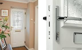 Interior Upvc Doors 0003 Doors Jpg