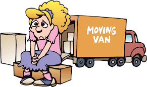 moving tips checklist cliparts and others art inspiration clipartix