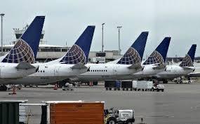 sora class in newark nj local tsa managers admit newark airport security has seated