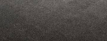 snap carpet portable carpet tiles snaplock floors