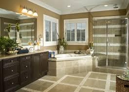 Bathroom Designs Nj Nj Bathroom Remodeling Quality Bathroom Remodel Contractor Nj