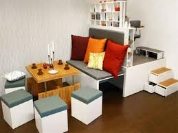 awesome home interior design ideas for small spaces design ideas