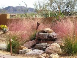 water features tucson az sonoran gardens inc