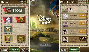 temple run 2 apk mod indian idiots temple run oz 1 6 2 modded mod unmod original hack
