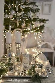 45 best christmas gold u0026 silver theme images on pinterest