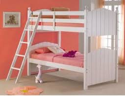 bunk bed styles for your child u0027s room