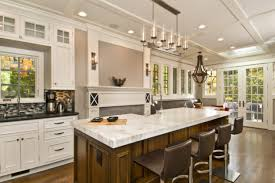100 kitchen center island ideas center island designs for