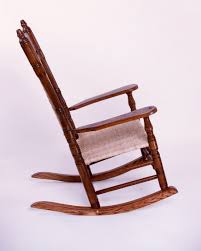 Oak Rocking Chairs The Brumby Chair Company Rocking Chair