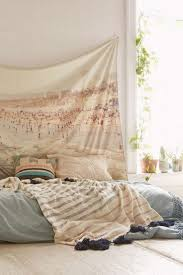 Wall Tapestry Urban Outfitters by 379 Best For The Apartment Images On Pinterest Bedroom Ideas