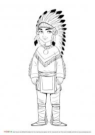 free printable coloring pages moona u201cheroes u201d with 12 brave heroes