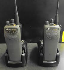 motorola two way radio microphone model no hmn1080a what u0027s it worth
