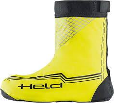 best short motorcycle boots sale held motorcycle clothing rainwear free shipping held