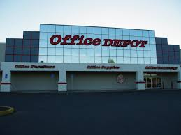Office Depot Office Depot Nasdaq Odp Buy For The Turnaround Stay For The