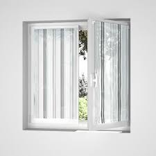 voilage fenetre chambre rideaux fenetre rideaux pour fenetre chambre images