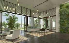 home interior garden interior garden tips for your inner interior designer