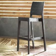 coors light bar stools sale mission bar stools swivel unique bar stools houston stool base
