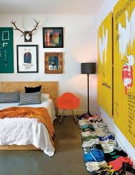 eclectic style bedroom 20 eclectic bedroom designs to leave you in awe rilane