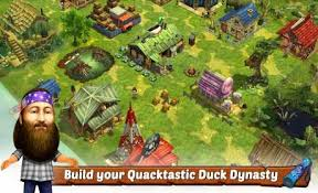 download game fishing mania mod apk revdl duck dynasty v1 8 1 apk mod a lot of money data for android
