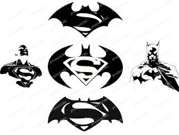 batman superman clipart bbcpersian7 collections