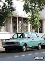 vintage renault cars morocco where old french cars go u2022 motorpunk