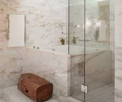 fascinating bathroom shower remodel ideas on small house remodel