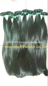 Hair Extensions Online In India by Hair Extension Dropship Hair Extension Dropship Suppliers And