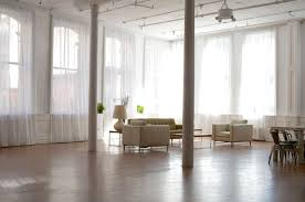 event rentals nyc manhattan loft nyc photo studio rental wedding venue party