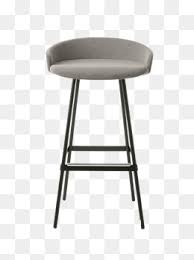 Simple High Chair High Chair Png Images Vectors And Psd Files Free Download On