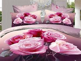 roses 3d bedding sets 3d bedding sets