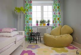 Kid Room Rug Six Room Rug Styles For Every Age