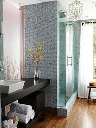 contemporary bathroom ideas contemporary bathroom ideas