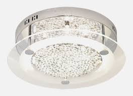 best bathroom fans with light reviews in 2017 addlocalnews com