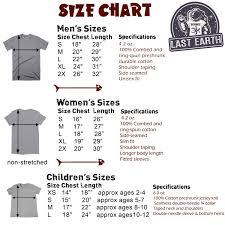 dad shirt worlds best dad funny tshirts mens tshirt anniversary