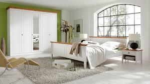 Schlafzimmer Dekorieren Uncategorized Tolles Dekorieren Im Landhausstil Im Schlafzimmer