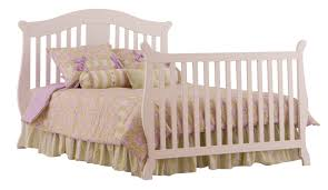 Convertible Crib Full Size Bed by Ragazzi Crib Instructions Convert Creative Ideas Of Baby Cribs