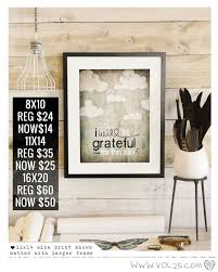 black friday canvas prints vol 25 black friday cyber monday sales in both shops