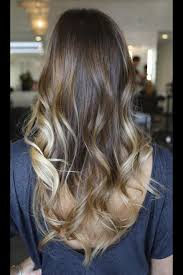 color images for hair to be changed 106 best summer hair might be getting ballsy again images on