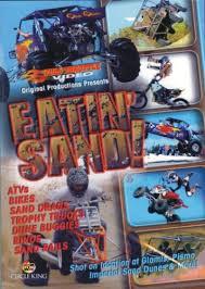 best musician black friday deals 28 best movie u0026 tv show dvds images on pinterest motors black