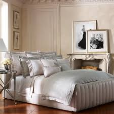 Ralph Lauren Furniture Beds by Ralph Lauren Fleur Du Roi Collection Bloomingdale U0027s