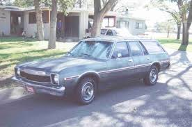 coal 1977 dodge aspen wagon u2013 the party wagon for the whole