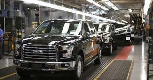 ford dearborn truck plant phone number how to apply for a ford