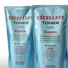 Toner Mcm tweets with replies by mcm copyrent mcmcopyrent