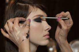 makeup artistry courses 17 week makeup course samala robinson academy samala robinson