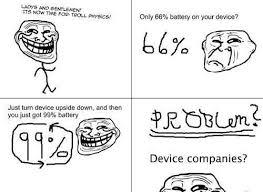 Troll Physics Meme - troll physics all about fun pinterest physics rage