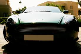 aston martin racing green aston martin db9 in racing green v green interior page 2 team bhp
