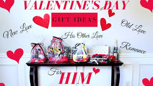 s day gift ideas for men diy s day gift ideas for him boyfriend gift giveaway