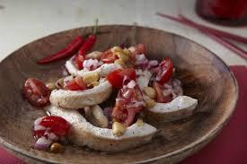 cuisine sur plancha recettes de plancha par l atelier des chefs