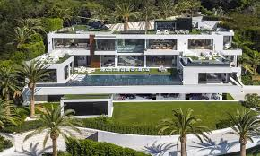 most expensive home in america for sale for 250 million