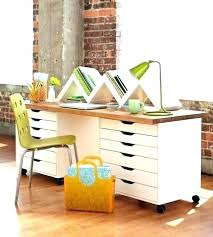 large square craft table how to make a kids craft table steps with pictures large craft table