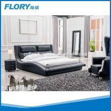 Modern Bedrooms Designs 2014 Bed Designs 2014 Home Design Ideas